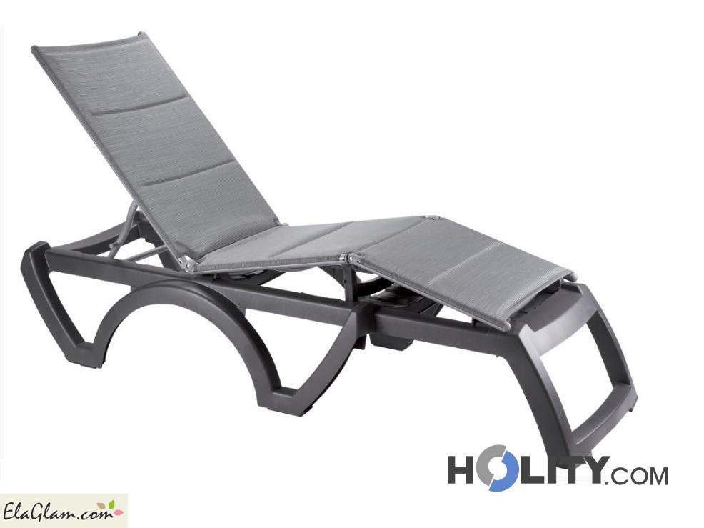 lettino-prendisole-per-hotel-grosfillex-h7820