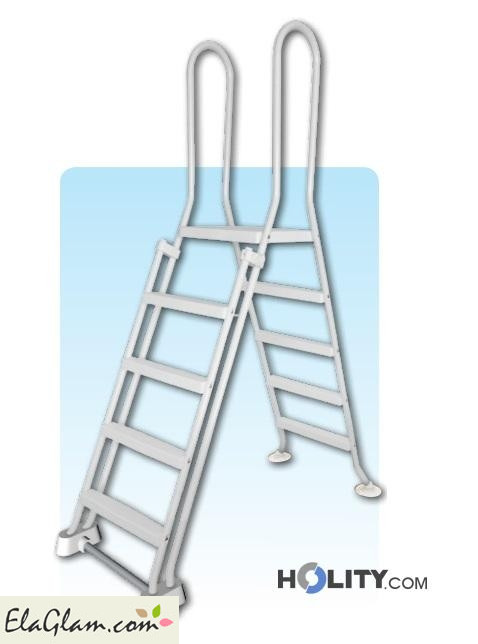 scaletta-in-acciaio-per-piscine-fuoriterra-44-scalini-h17418