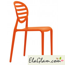 sedia-in-polipropilene-rinforzato-h7418-arancio