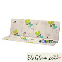 One single cushion for swing h7469 fantasy