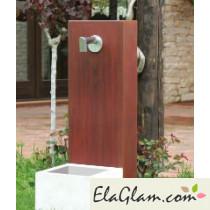 Fontana-per-esterni-h16863