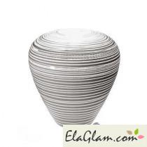 vaso-in-polietilene-luminoso