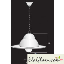 Suspension-lamp-made-of-wrought-iron-h16808