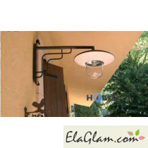 Wall-lamp-in-wrought-iron-h16802