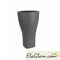 vaso-da-giardino-di-design-h31602