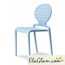 Chair scab colette h74284 arange