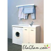 lavatoio-con-coprilavatrice-in-plastica-e-nobilitato-h15612