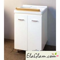 lavatoio-con-vasca-in-ceramica-h15613