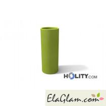 vaso-rettangolare-in-plastica-h12701