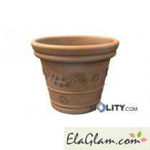 vaso-tondo-in-plastica-decorato-h12723