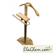 appendiabiti-di-design-in-legno-h25104