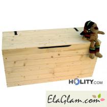 cassapanca-contenitore-in-legno-h8277