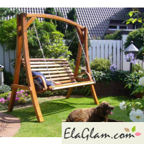 dondolo-da-giardino-in-legno-h22506