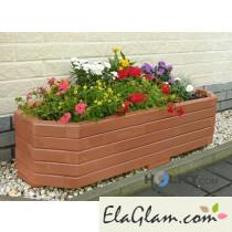 fioriera-in-legno-con-pellicola-protettiva-h24805