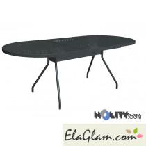 tavolo-giardino-allungabile-reef-160-rd-italia-h12325
