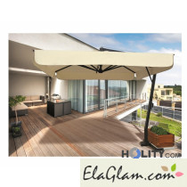ombrellone-a-braccio-in-alluminio-verniciato-h36006