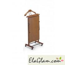 stirapantaloni-elettrico-legno-naturale