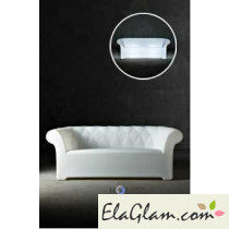 divano-in-polietilene-con-luce-e-senza-luce-h6416