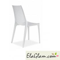 sedia-tricot-chair-scab-in-plastica-h7405