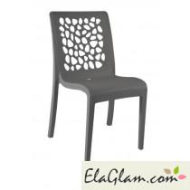 sedia-di-design-per-strutture-ricettive-grosfillex-h7817