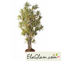 artficial-plant-dracaena-boschetto-variegated-h9307