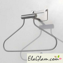 valet-hanger-in-stainless-steel-h9701