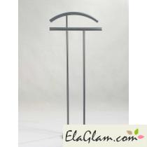 design-valet-stand-h9705