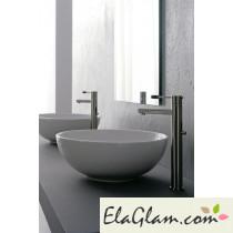lavabo-da-appoggio-sfera-scarabeo-h25718