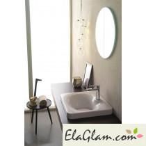 lavabo-da-incasso-fuji-scarabeo-h25703