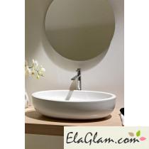 lavabo-in-ceramica-planet-scarabeo-h25708