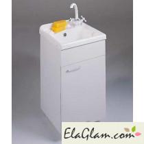 lavatoio-con-vasca-in-ceramica-h15617