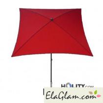 ombrellone-in-acciaio-e-dralon-h5314