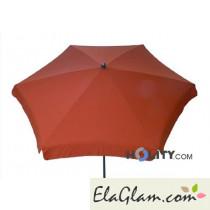 ombrellone-in-acciaio-e-dralon-h5318