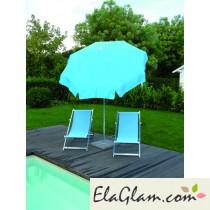 ombrellone-in-dralon-e-alluminio-h5306