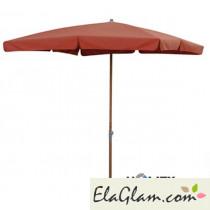 ombrellone-2x2-in-legno-e-dralon-h5316