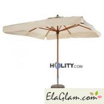 ombrellone-quadrato-in-legno-e-cotone-h1401
