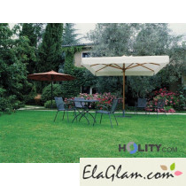 ombrellone-quadrato-palladio-standard-scolaro-h25404