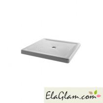 piatto-doccia-in-porcellana-ponte-giulio-h9150