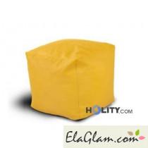 pouf-in-ecopelle-ignifuga-per-esterni-h20203