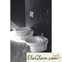 sanitari-bagno-moderni-h11641