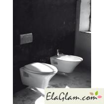 sanitari-bagno-sospesi-h11640