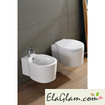 sanitari-in-ceramica-bucket-scarabeo-h25723