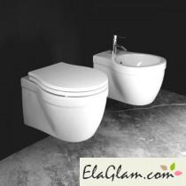 sanitari-sospesi-in-ceramica-h11642