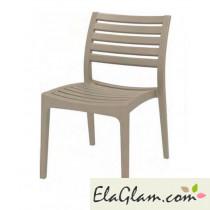 sedia-di-design-impilabile-in-plastica-h20920