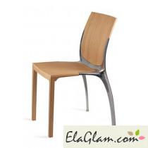 sedia-di-design-in-legno-e-alluminio-impilabile-h18802