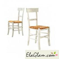 sedia-impagliata-in-legno-h20902