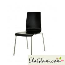 sedia-in-legno-e-metallo-h20903