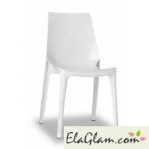 sedia-in-policarbonato-h7403-bianco-pieno
