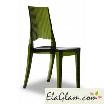sedia-in-policarbonato-h7408-trasparente-verde-bottiglia