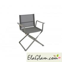 sedia-pieghevole-in-alluminio-emu-h19251-